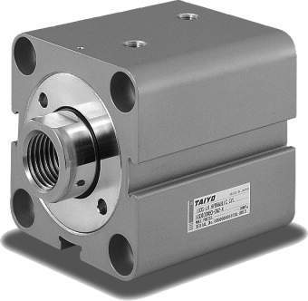 Taiyo hydraulic cylinder noco reign ccuart Images