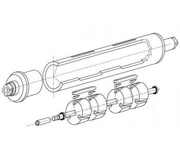 mechanical_shaft_r4O
