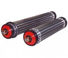 Spreader Rolls RES type