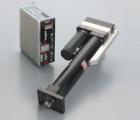 Compact Servo Press