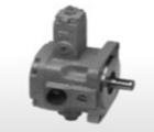 Variable Displacement Vane Pumps