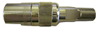 2-way Shut-off valve, 700 kgf/cm², Hydraulic application