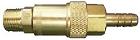 1-way Shut-off valve, 10 kgf/cm², Mould & Die application