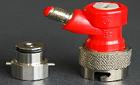 Pin lock type, for various type of Drinking Water, Beverage etc.,