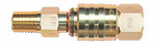 Valve-less design, 75 kgf/cm², Various high viscosity fluid