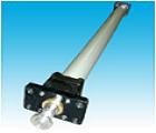 14MPa Heavy Duty Hydraulic Cylinder