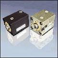21MPa Compact Hydraulic Cylinder