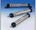 3.5MPa Tiny-Bore Hydraulic Cylinder