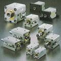 16MPa Compact Hydraulic Cylinder