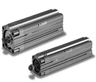 Compact Cylinder with Free Position One-way Locking, Long Stroke