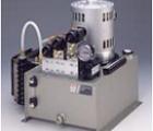 3.5Mpa, Miniature Hydraulic Power Unit