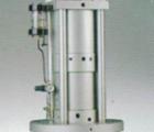 Oil Pack Cylinder