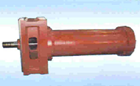 Air Cylinder for Rubber Mixer