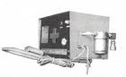 Vacuum Unit / Vacumm Power Unit