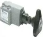 Hydraulic Direct Type valve